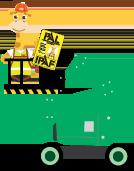 IPAF Training - Mobile Boom (3b)