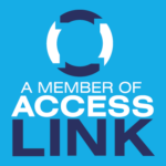 JMS joins forces with Access Link